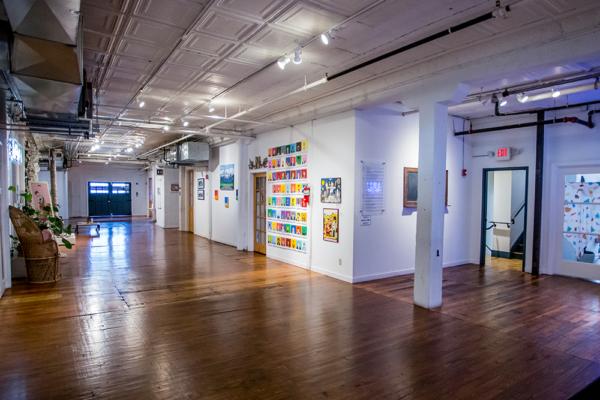 Bauer-Gallery-1