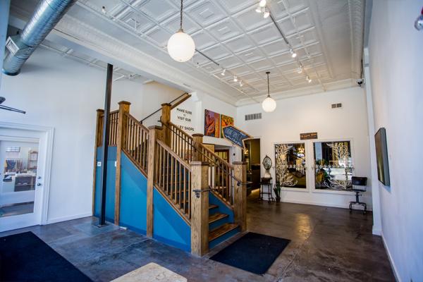 Bauer-Gallery-11