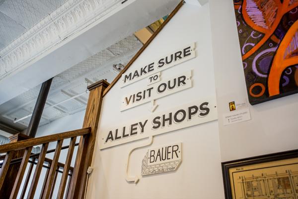 Bauer-Gallery-12