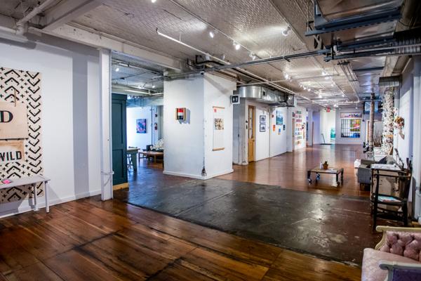 Bauer-Gallery-2